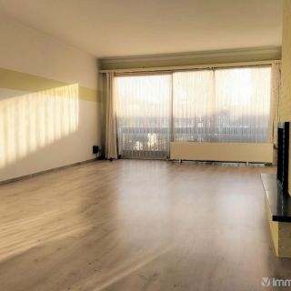 Appartement à vendre à Mortsel