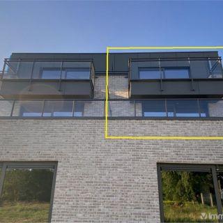 Duplex te koop tot Linden