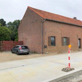 Boerderij - Hoeve te koop tot Pellenberg