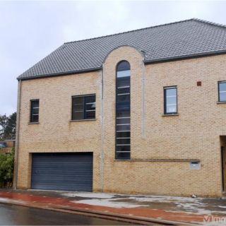 Maison à vendre à Nieuwrode