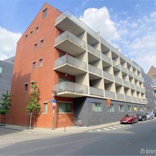Appartement à vendre à Louvain