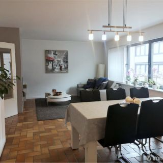 Appartement te koop tot Herent