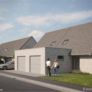 Huis te koop tot Wijtschate