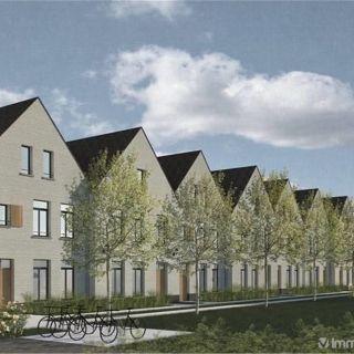 Huis te koop tot Oostmalle