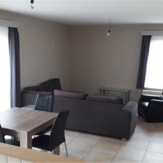 Appartement à louer à Bissegem
