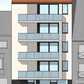 Duplex te koop tot Heist