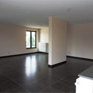 Duplex te huur tot Boutersem