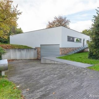Huis te koop tot Herent