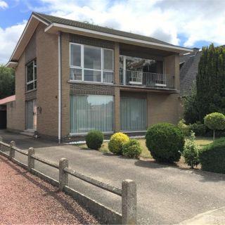 Huis te koop tot Begijnendijk