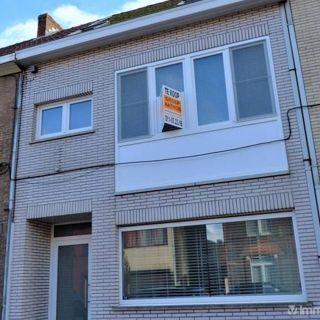 Maison à vendre à Bourg-Léopold