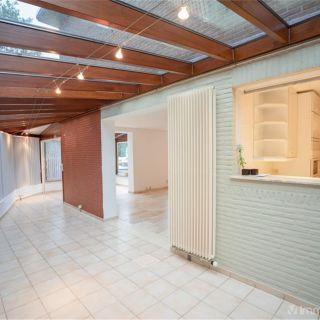 Appartement à vendre à Winksele