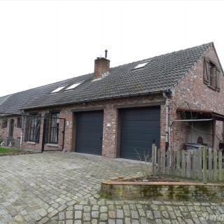 Maison à vendre à Lochristi