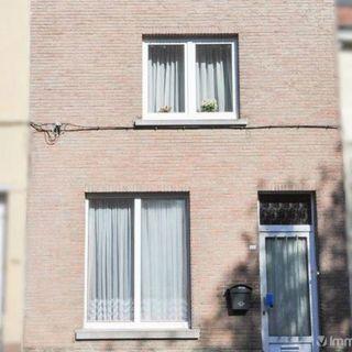 Maison à vendre à Beersel