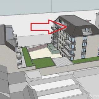 Appartement te koop tot Poperinge
