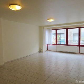 Appartement à louer à Grammont