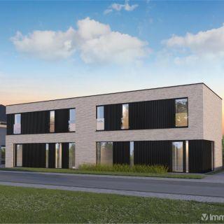 Huis te koop tot Maldegem