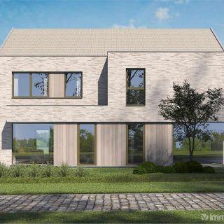 Huis te koop tot Vosselare
