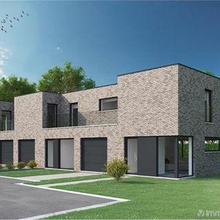 Maison à vendre à Oostakker