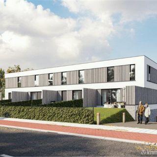 Maison à vendre à Kieldrecht