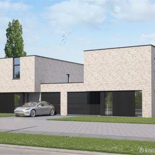 Huis te koop tot Denderleeuw