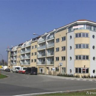 Appartement te koop tot Willebroek