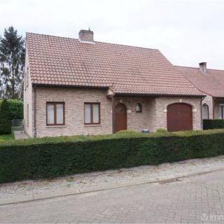 Maison à vendre à Rotselaar