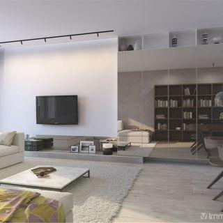 Appartement te koop tot Antwerpen