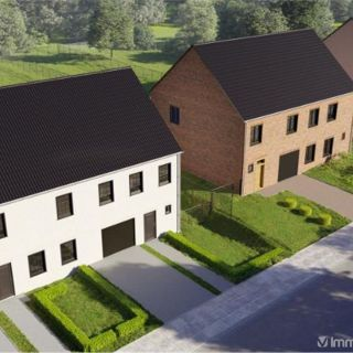 Maison à vendre à Lichtaart