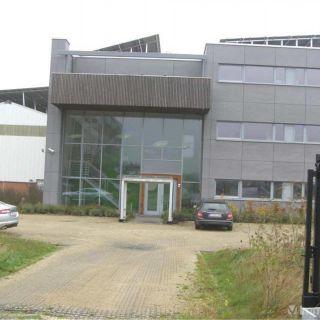 Bureaux à vendre à Heusden-Zolder