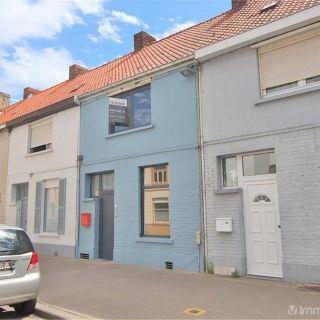 Huis te koop tot Kortrijk