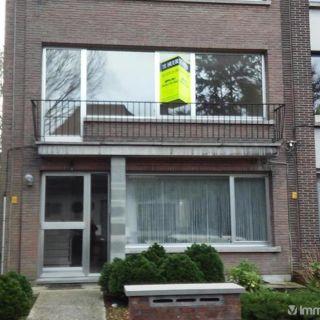 Appartement te huur tot Wilrijk