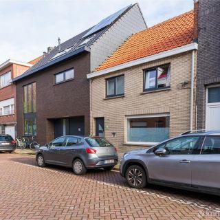 Huis te koop tot Zwijndrecht