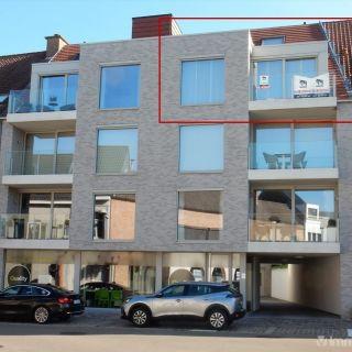 Duplex à vendre à Tielt