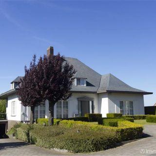 Villa à vendre à Landen