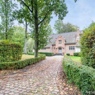 Villa te koop tot Linden