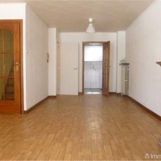 Duplex te huur tot Scherpenheuvel-Zichem