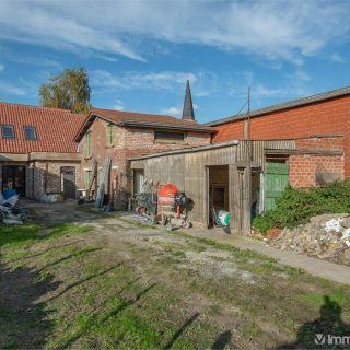 Maison à vendre à Westkerke