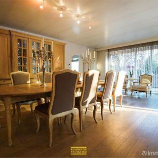 Villa à vendre à Ardooie