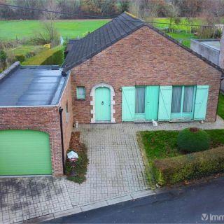 Maison à vendre à Hollebeke