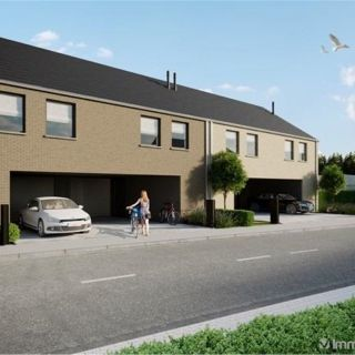 Huis te koop tot Woumen