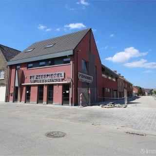 Huis te koop tot Langemark