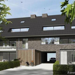 Appartement à vendre à Boezinge