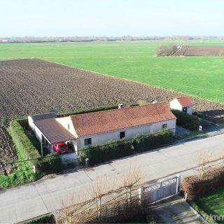 Maison à vendre à Lo