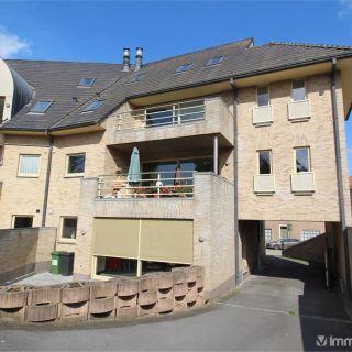 Appartement à louer à Wijtschate