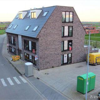 Appartement à vendre à Zonnebeke