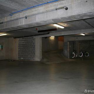 Garage à vendre à Gand
