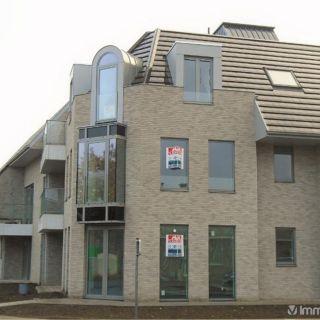 Appartement à louer à Evergem