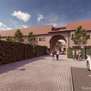 Huis te koop tot Bornem
