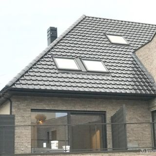 Appartement te huur tot Buggenhout