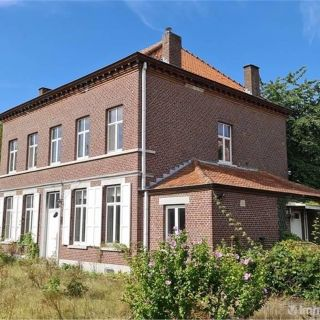Maison à vendre à Houthalen-Helchteren